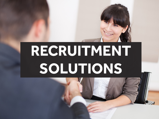 Conventional Recruitment image