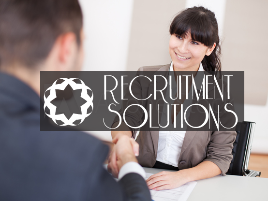Recruitment Process Outsourcing RPO image